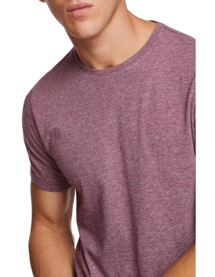 Jackson T-Shirt image 4
