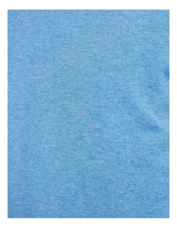 Perry Tipping V-Neck Pullover image 6