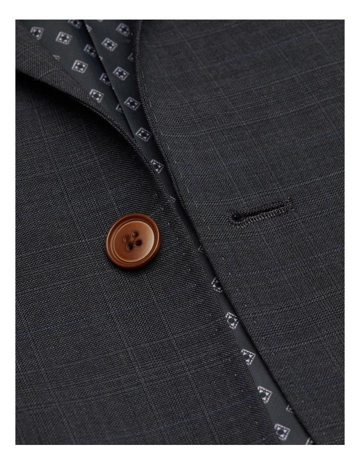New Hopkins Wool Suit Jacket image 7