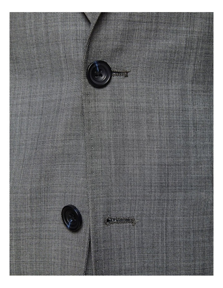 New Hopkins Wool Stretch Suit Jacket image 6