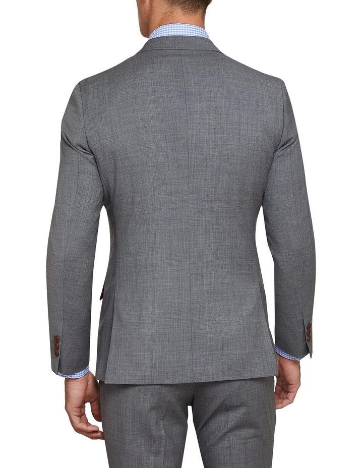 New Hopkins Wool Mohair Suit Jacket image 3
