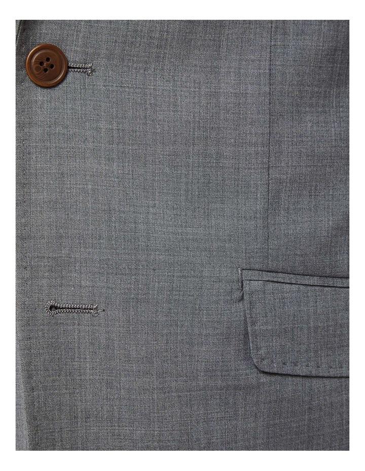 New Hopkins Wool Mohair Suit Jacket image 6