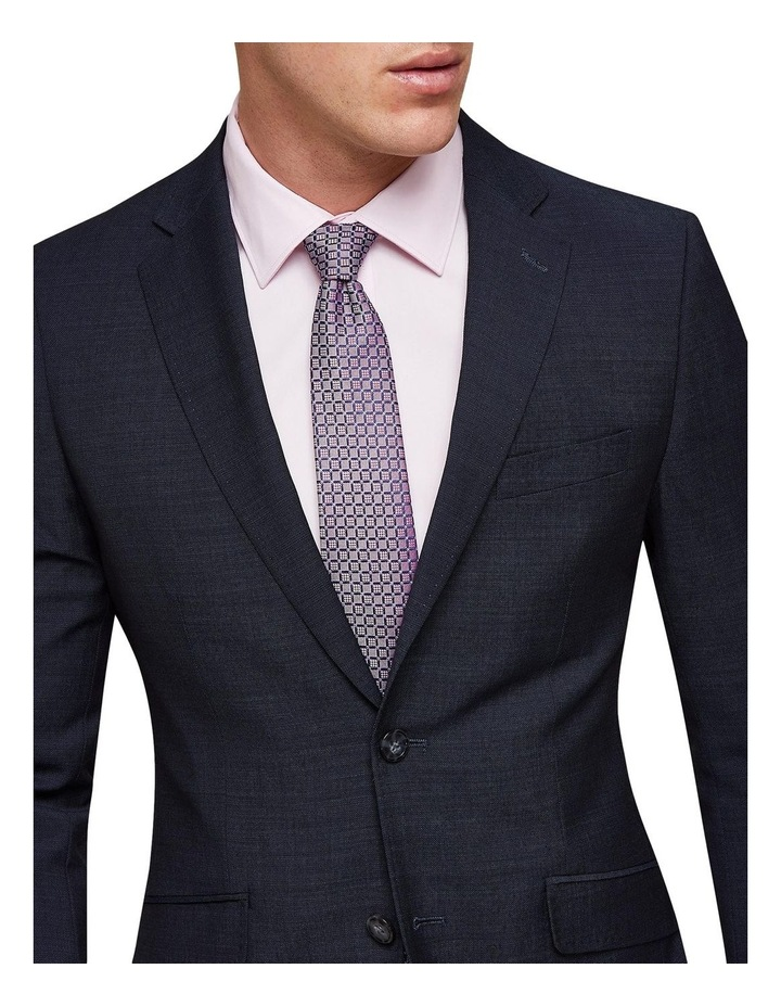 New Hopkins Wool Suit Jacket image 4