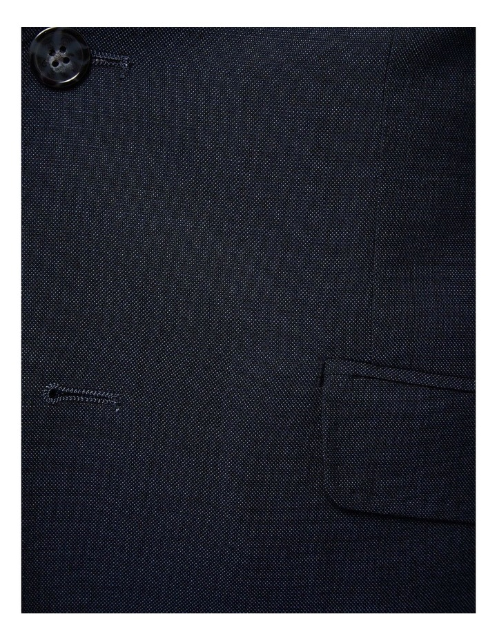 New Hopkins Wool Suit Jacket image 6