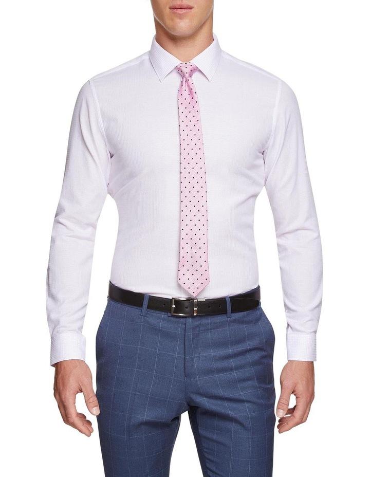 Beckton Dobby Shirt image 1