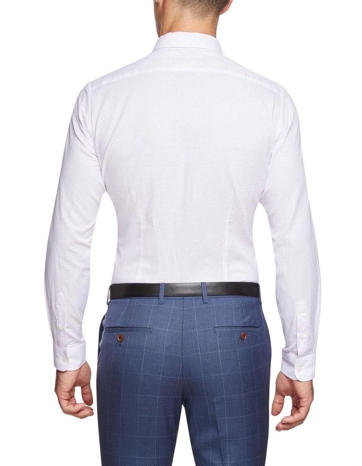 Beckton Dobby Shirt image 3