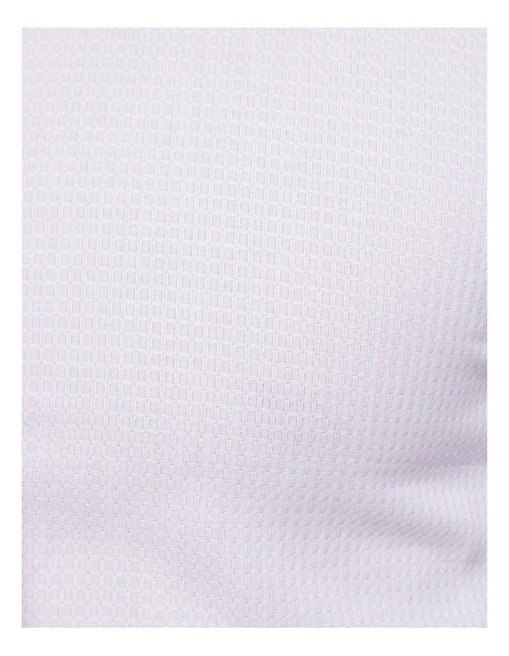 Beckton Dobby Shirt image 6
