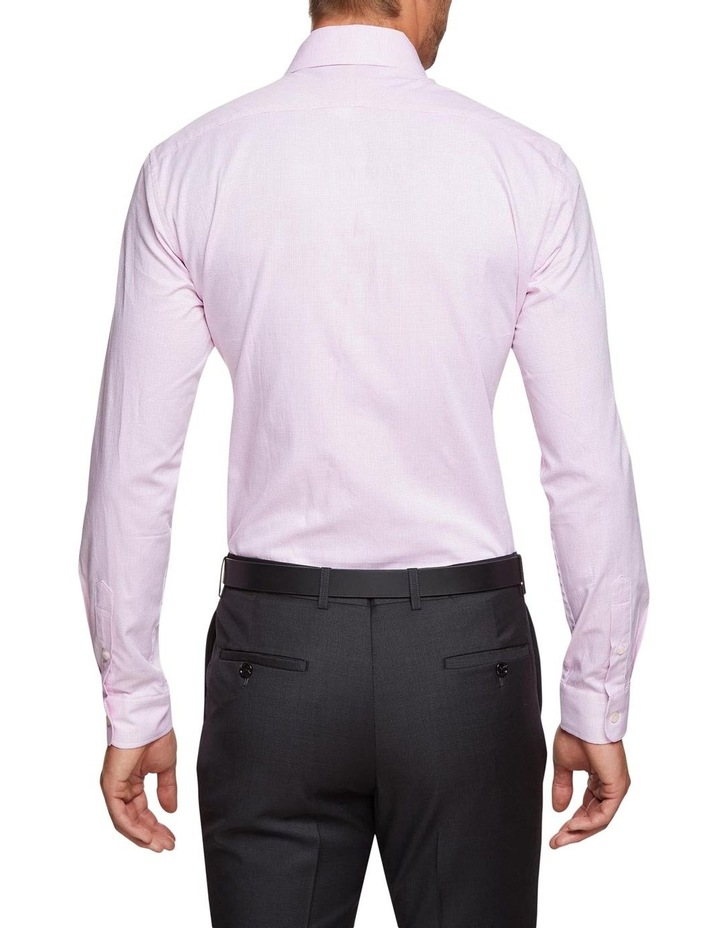 Trafalgar Dobby Shirt image 3