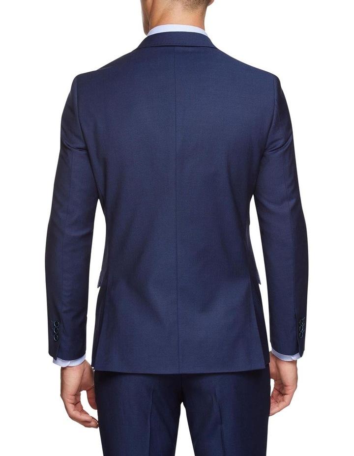 New Hopkins Wool Suit Jacket image 3