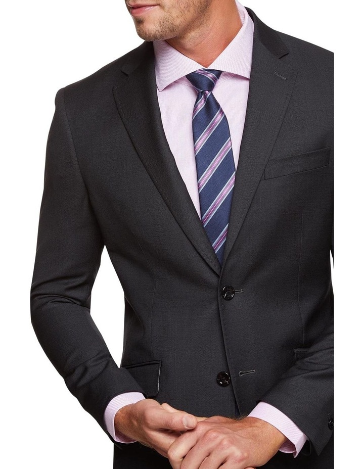 New Hopkins Wool Suit Jacket image 4