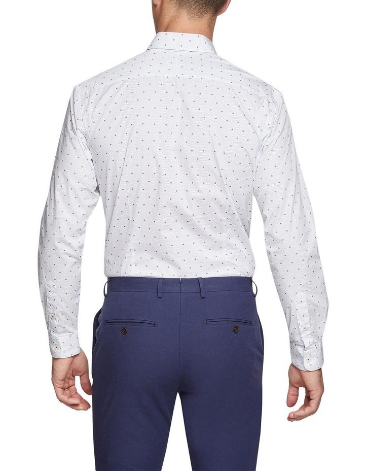 Kenton Regular Fit Printed Shirt image 3