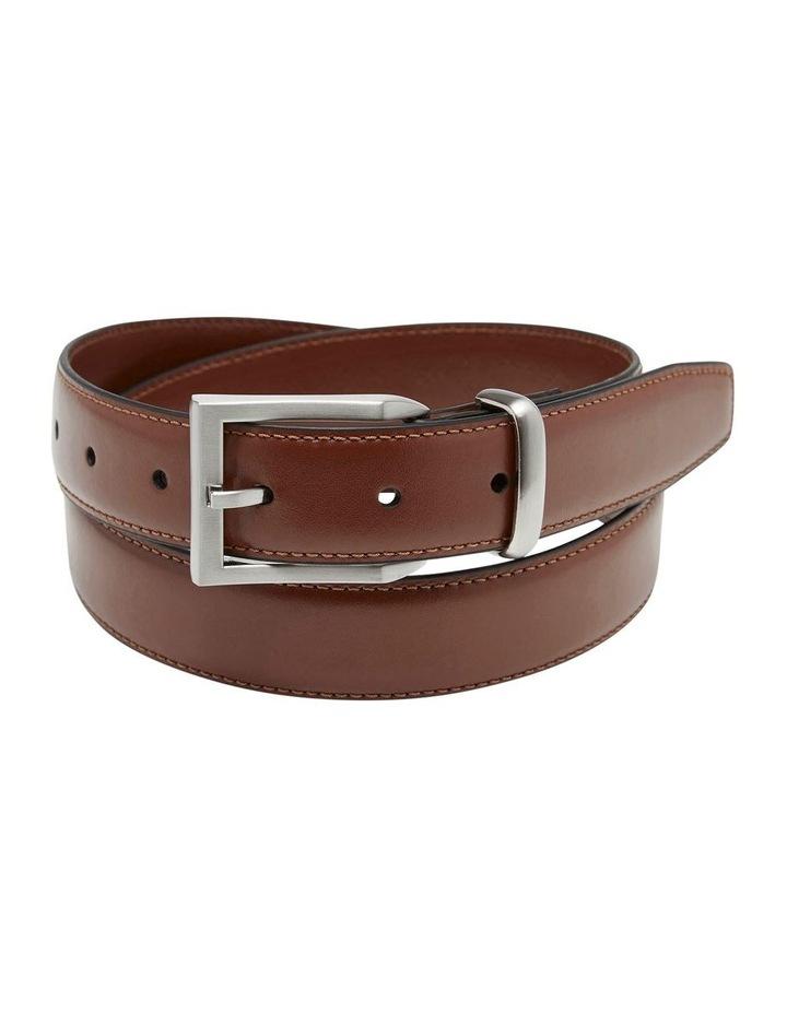 Arlen Leather Belt image 1
