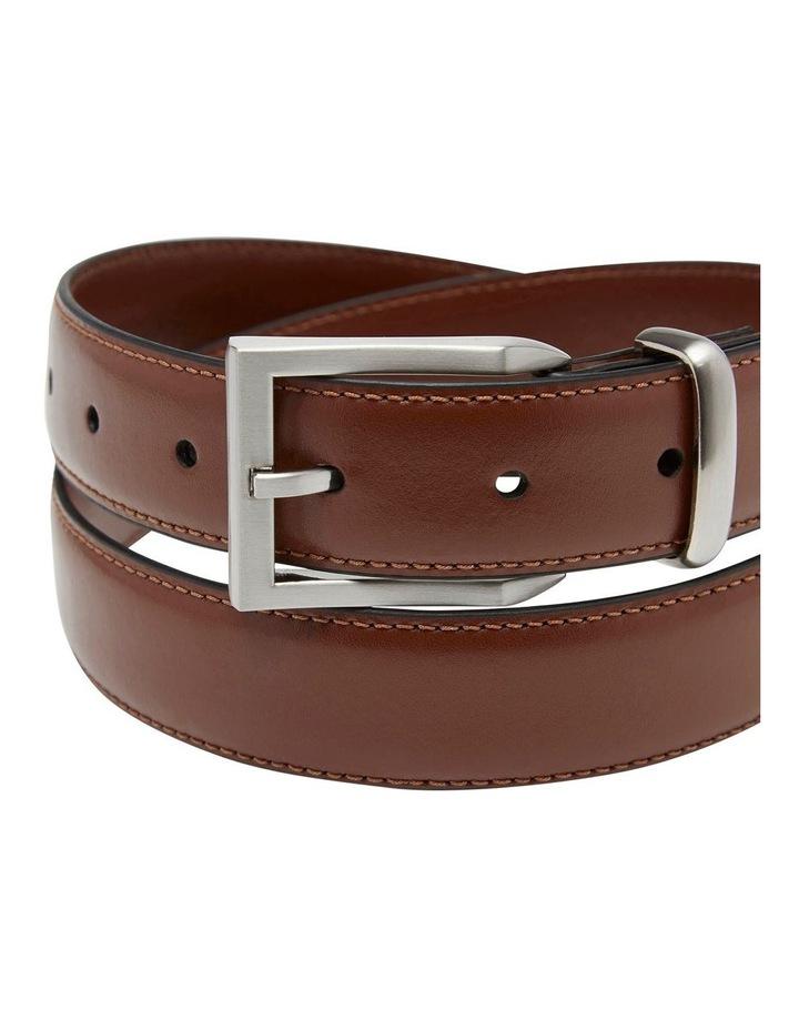 Arlen Leather Belt image 2