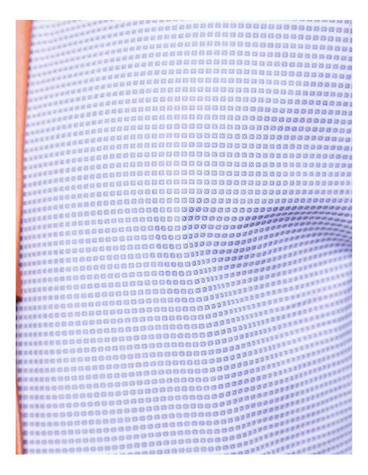 Trafalgar Dobby Shirt image 5