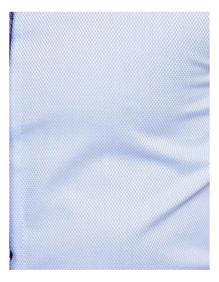 Beckton French Cuff Dobby Shirt image 6