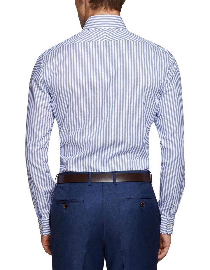 Beckton Striped Shirt image 3