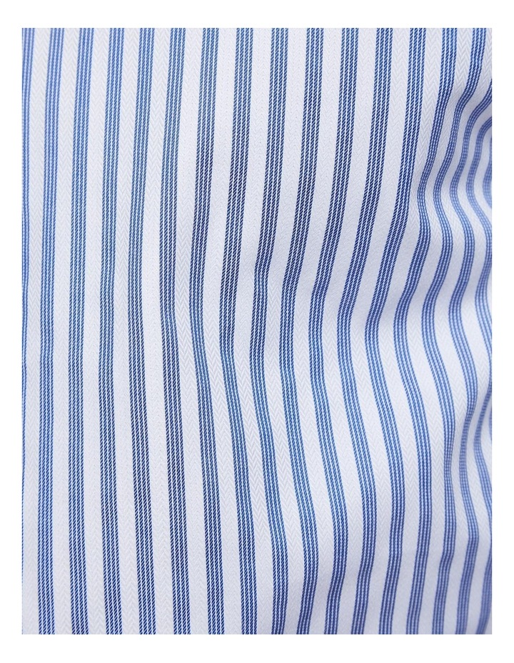 Beckton Striped Shirt image 6