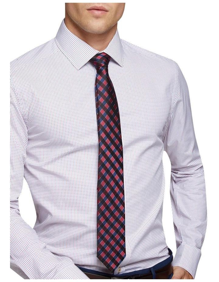 Beckton Spot Shirt X image 4