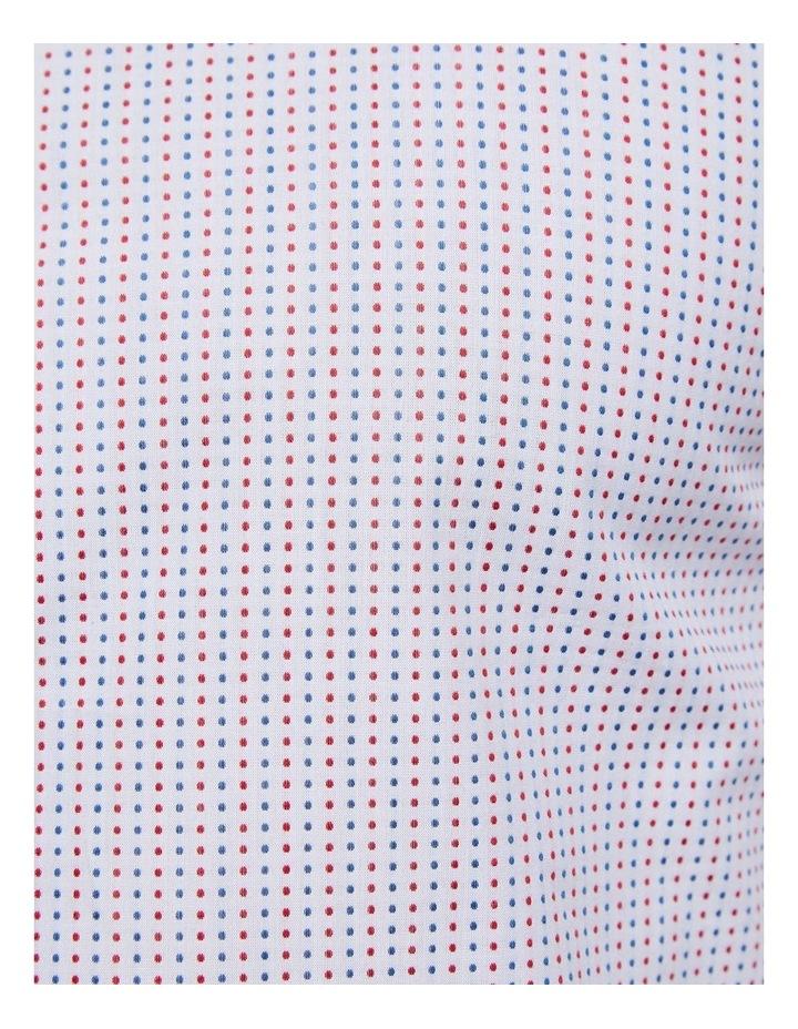 Beckton Spot Shirt X image 6