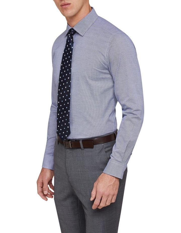 Beckton Houndstooth Shirt image 2
