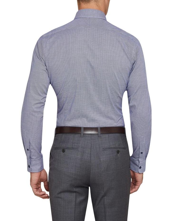 Beckton Houndstooth Shirt image 3