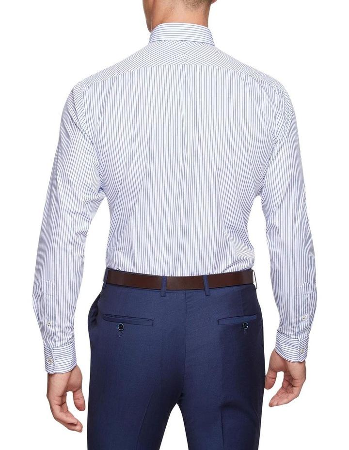 Islington Striped Shirt image 3