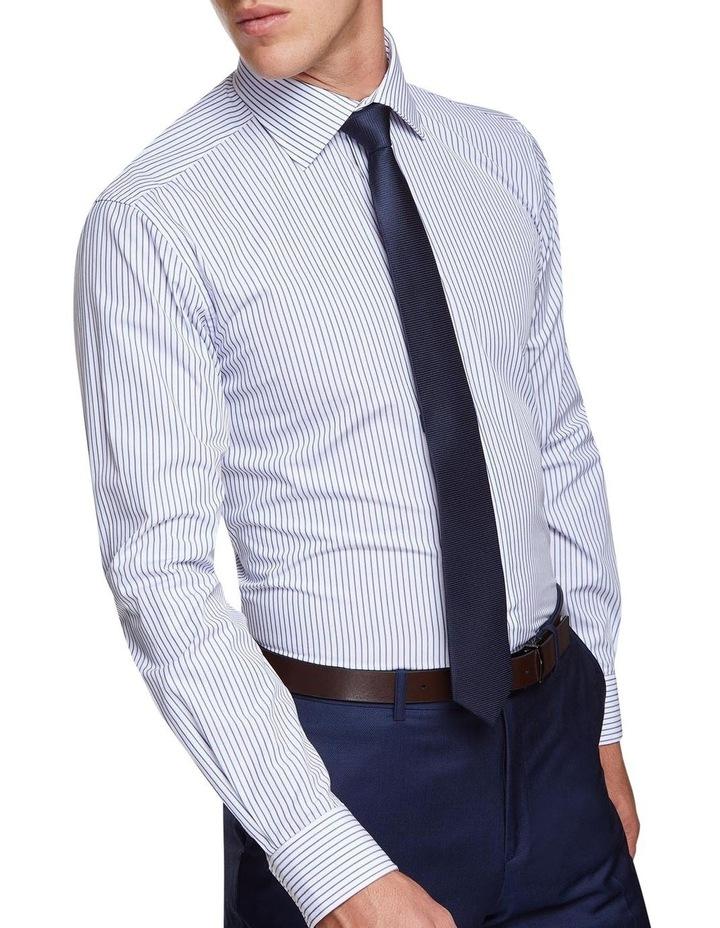 Islington Striped Shirt image 4