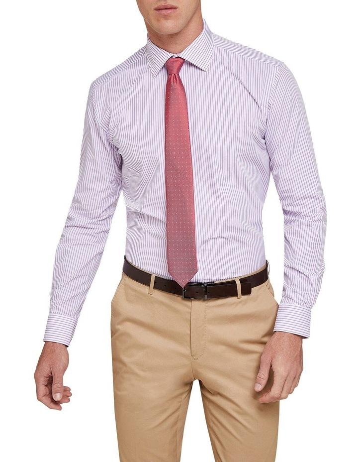 Islington Striped Shirt image 1