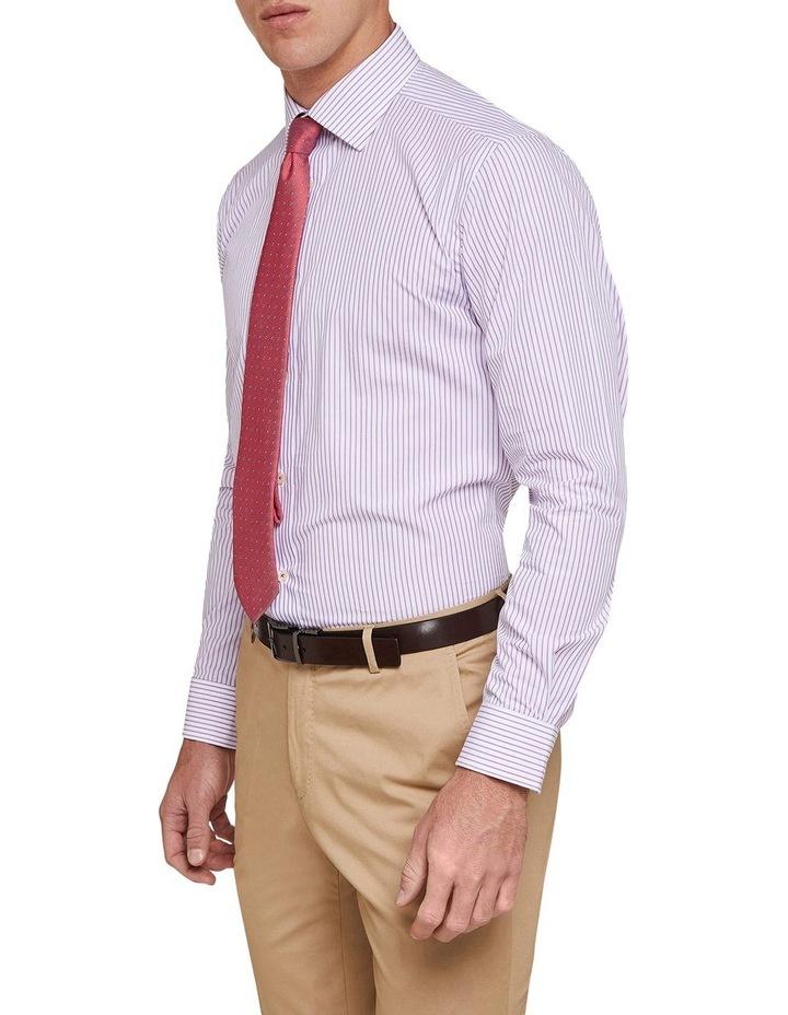 Islington Striped Shirt image 2