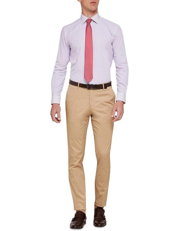 Islington Striped Shirt image 5