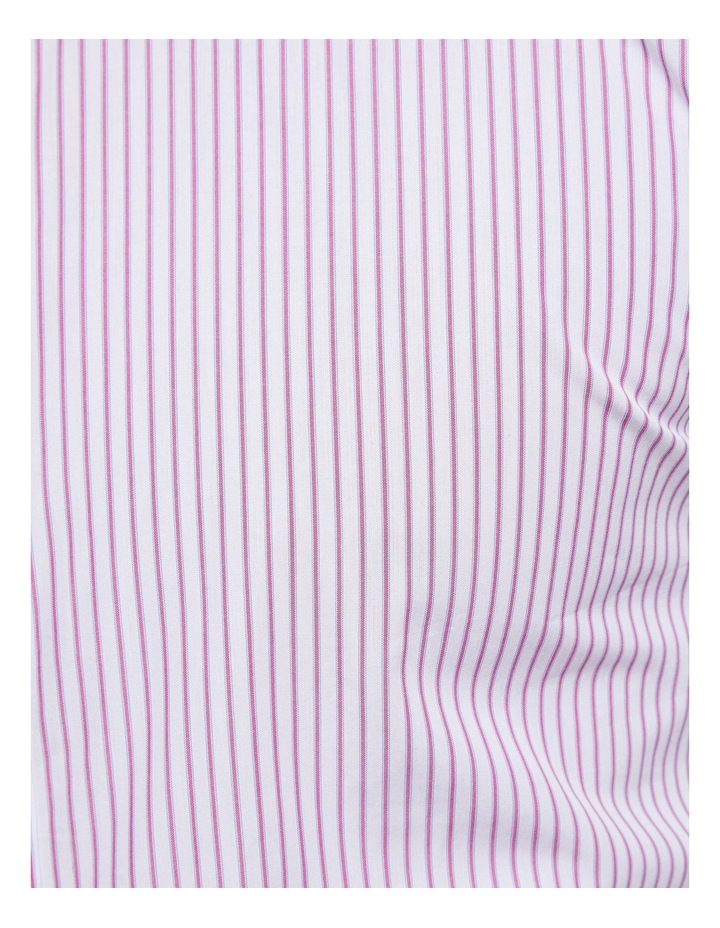 Islington Striped Shirt image 6