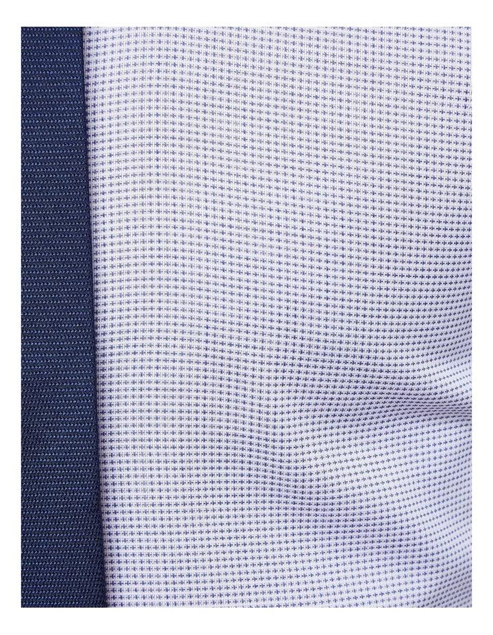 Islington Dobby Shirt image 6