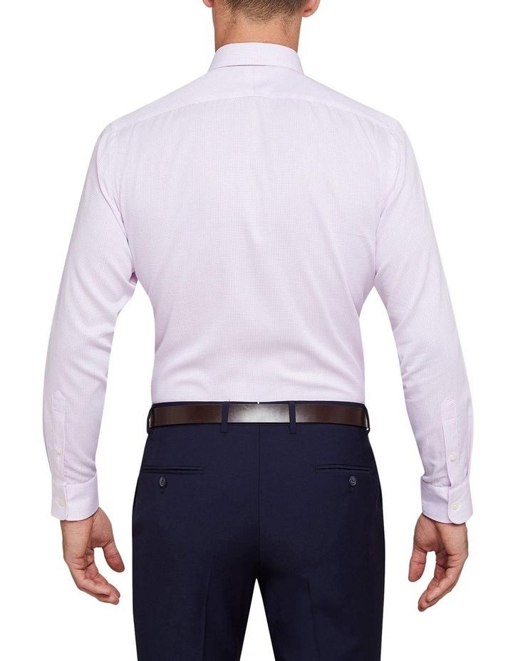 Islington Dobby Shirt image 3