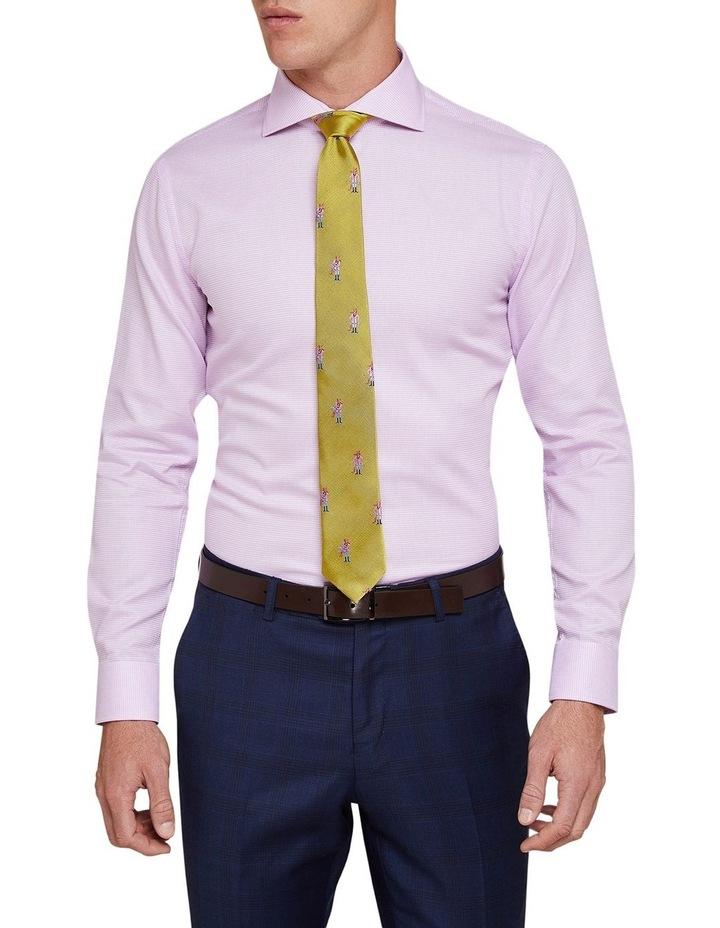 Trafalgar Dobby Shirt image 1