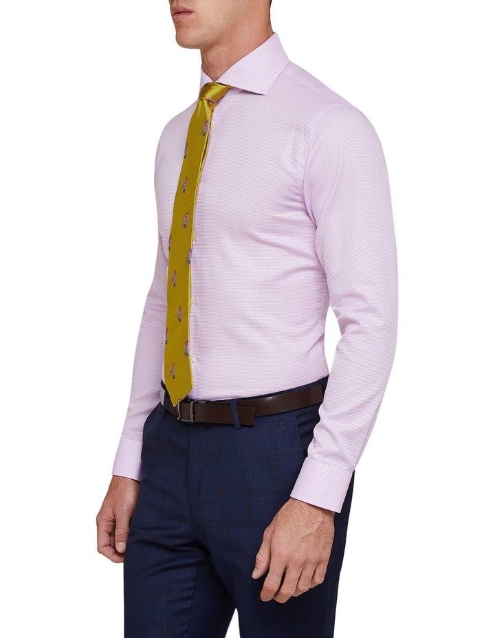Trafalgar Dobby Shirt image 2