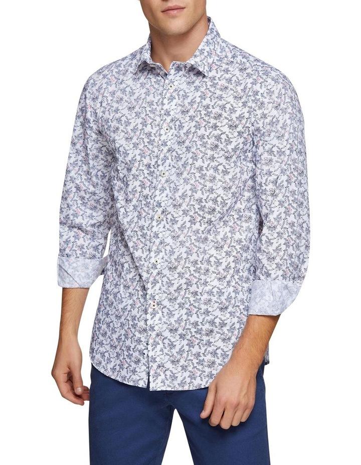 Kenton Printed Shirt image 1