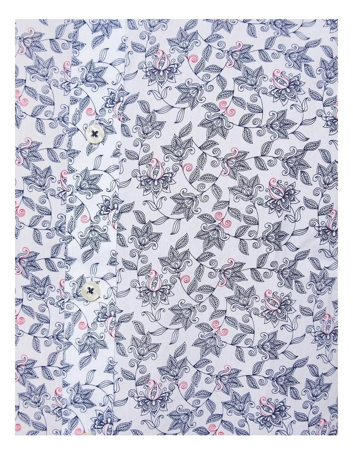 Kenton Printed Shirt image 6