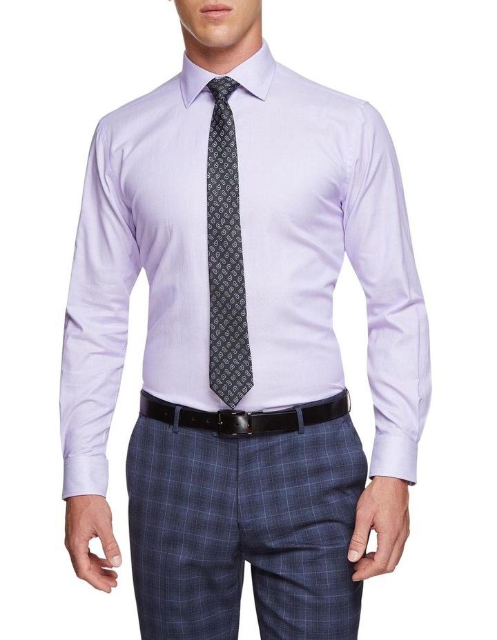 Islington Dobby Shirt image 1