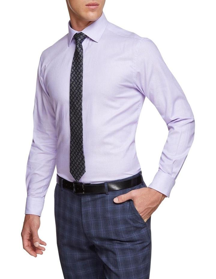 Islington Dobby Shirt image 2