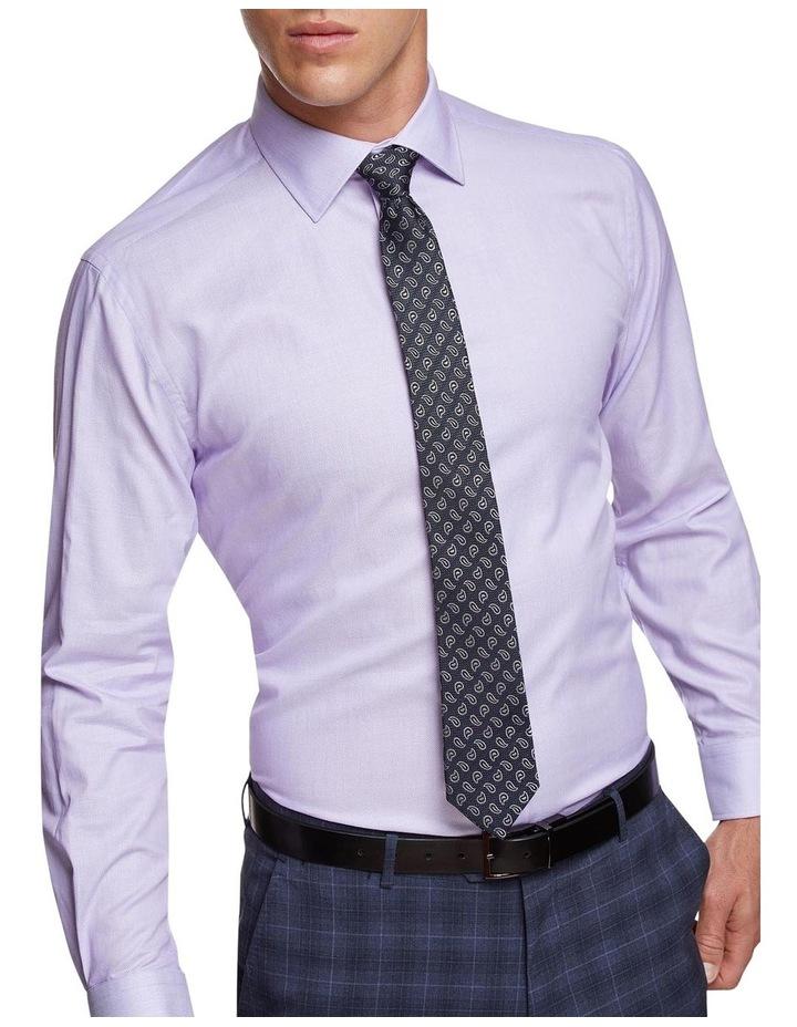 Islington Dobby Shirt image 4