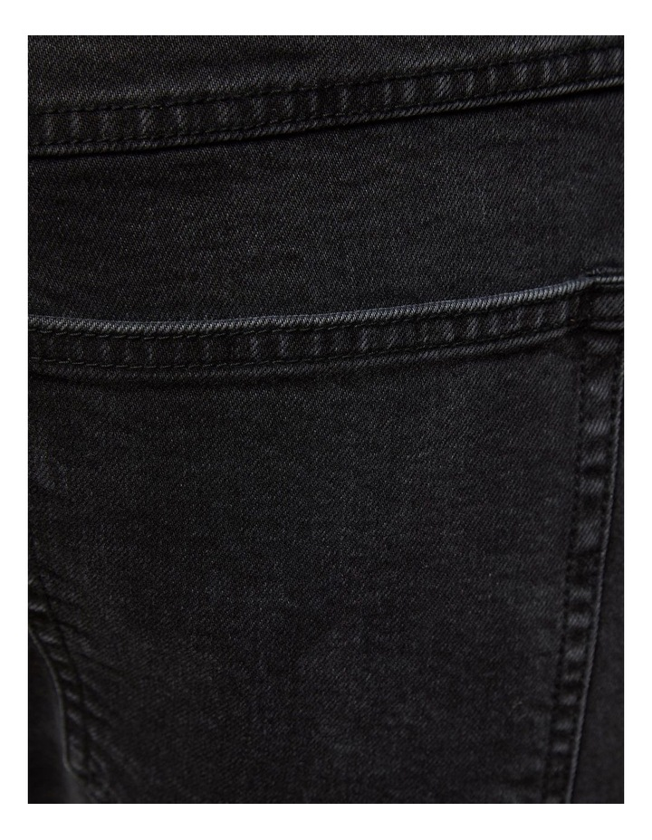 Victor Slim Fit Stretch Jeans image 6