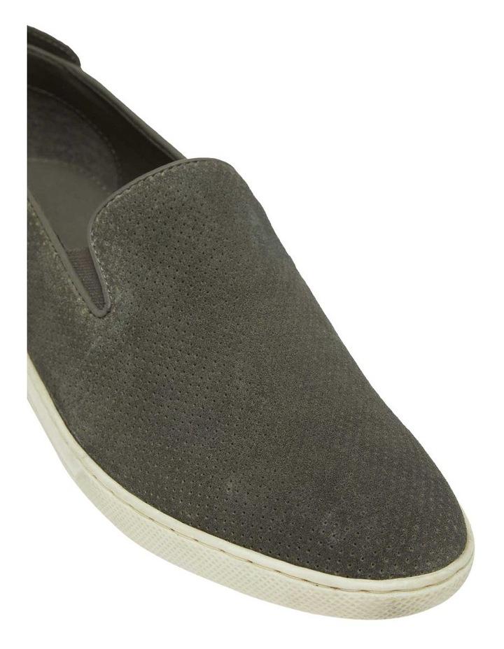 Ellis Slip On Shoe image 4