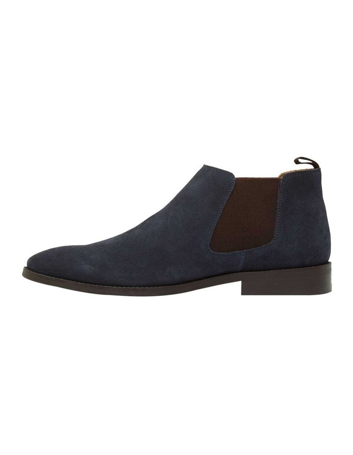 Marvin Sueded Chelsea Boot image 2
