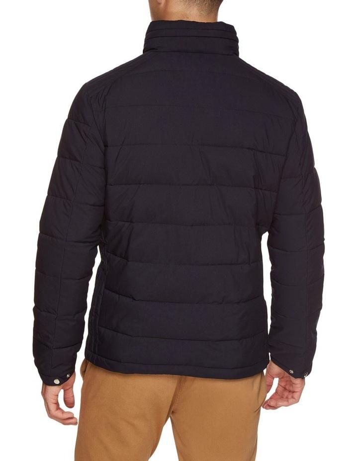 Jackson Puffa Jacket image 3