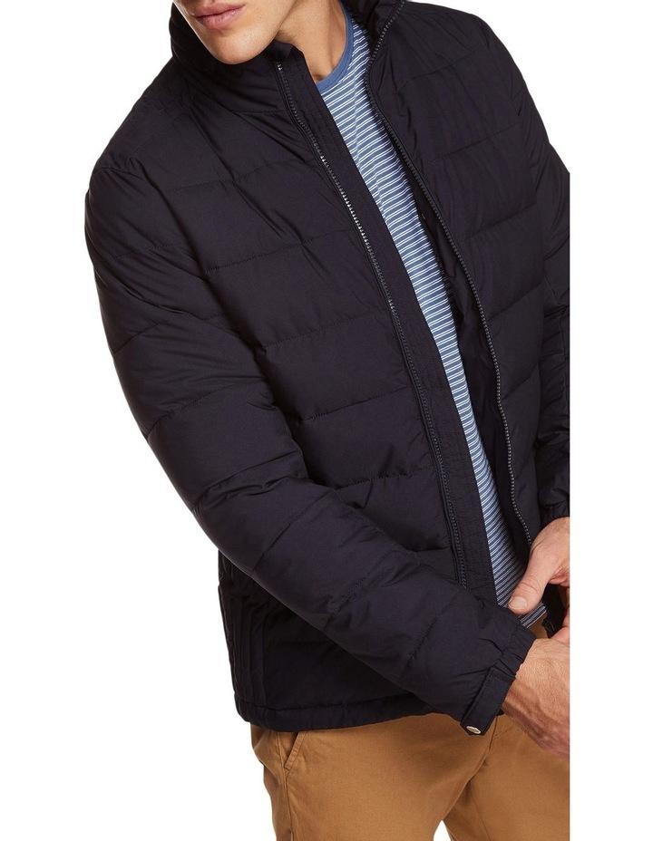 Jackson Puffa Jacket image 4