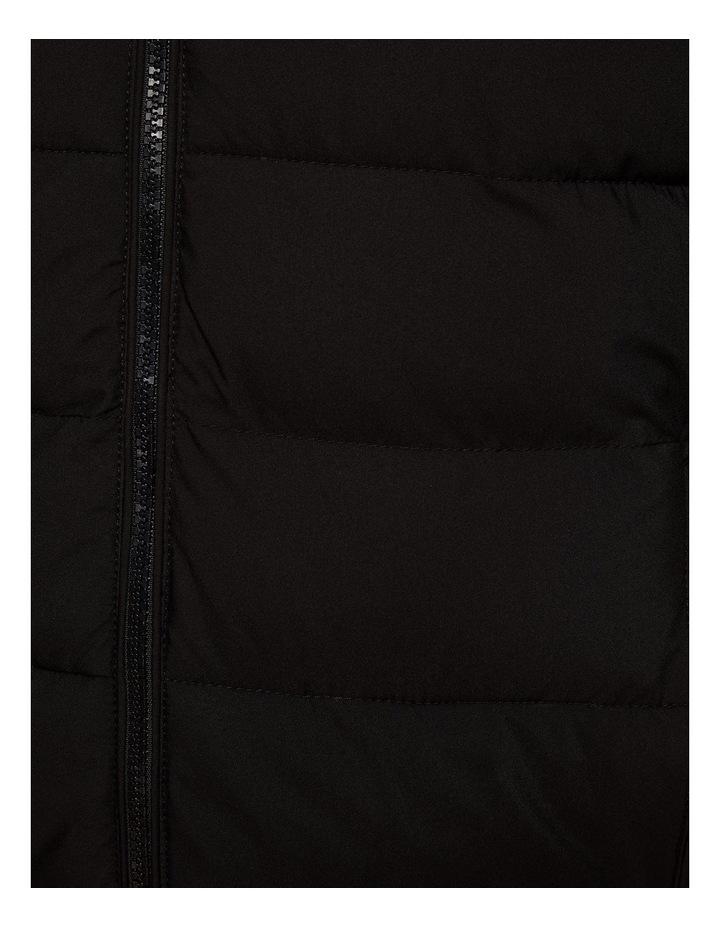 Jackson Puffa Jacket image 5