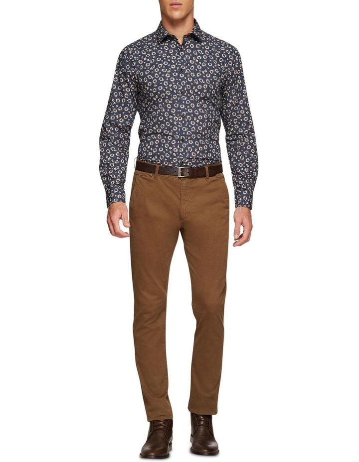 Danny Casual Chinos image 5