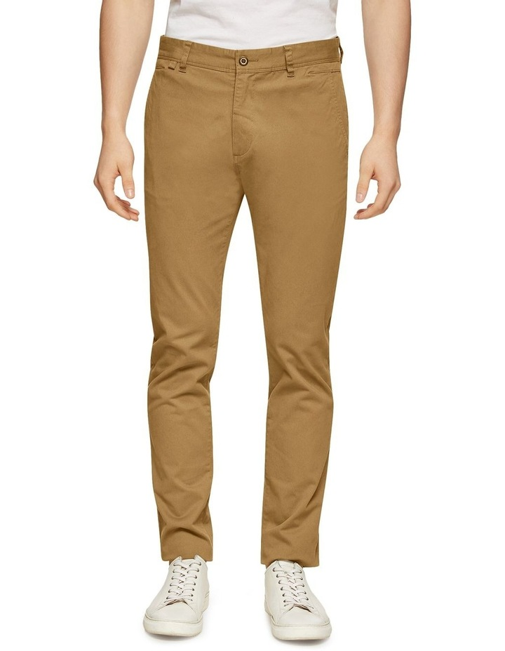 Danny Casual Chinos image 1