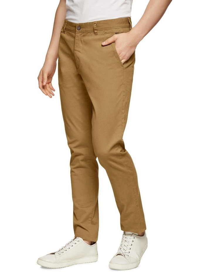 Danny Casual Chinos image 2