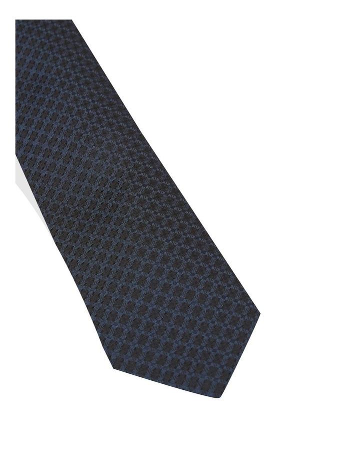 Check Tie image 2